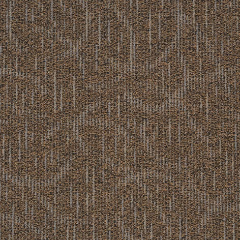 Sound proof Industrial Grade Carpet tile Patterned Carpet Squares For Project